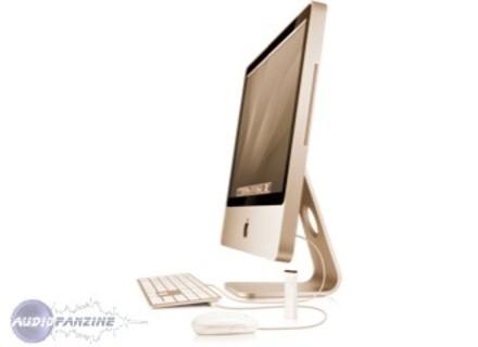 Apple iMac Intel Core 2 Duo 24
