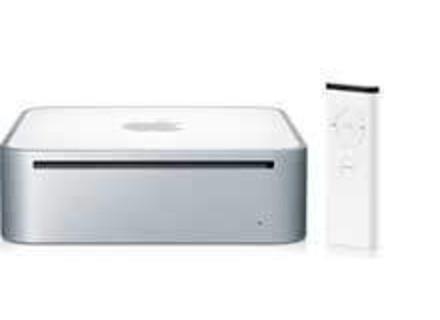 Apple Mac Mini Core Duo 1,83 Ghz