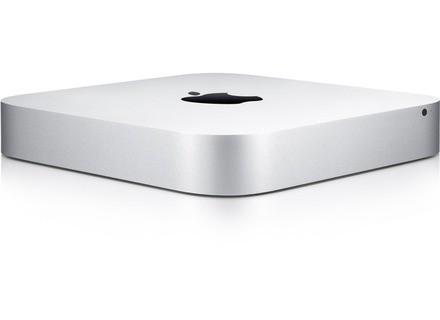 Apple Mac Mini Quadricoeur 2.6GHz