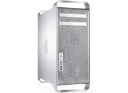 Apple Mac Pro 8-Core 2.26