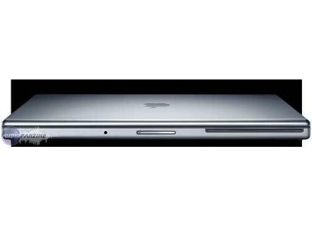 """Apple MacBook 13.3"""" Intel Core 2 Duo 2.0Ghz"""