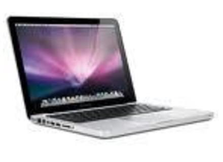 Apple MacBook Pro 13.3/ 2.26/ 2 GB/160