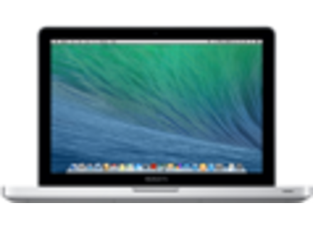 "Apple MacBook Pro 13"" Core i5 2,5 GHz"