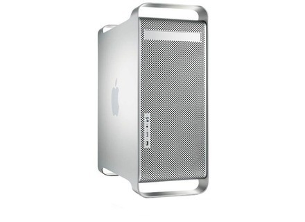 Apple Power PC G5 Dual 2.3 Ghz