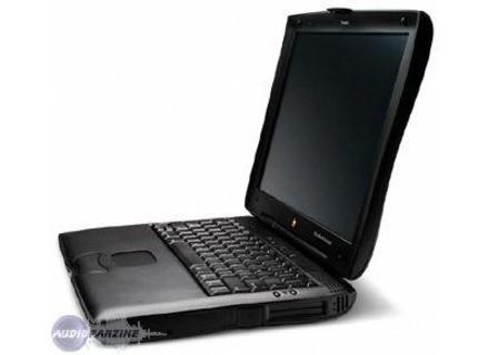 Apple PowerBook G3