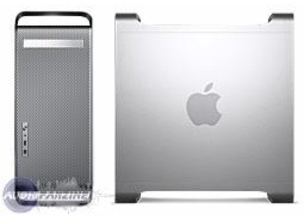 Apple PowerMac