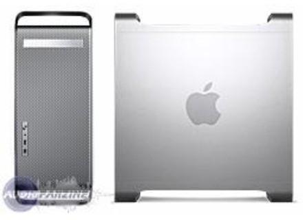 Apple PowerMac