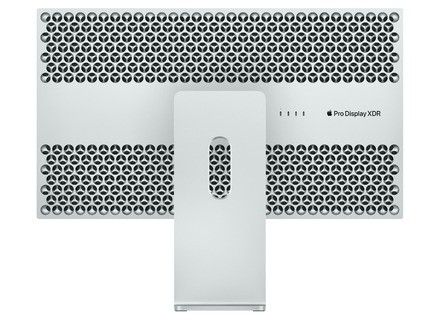 Apple Pro Display XR