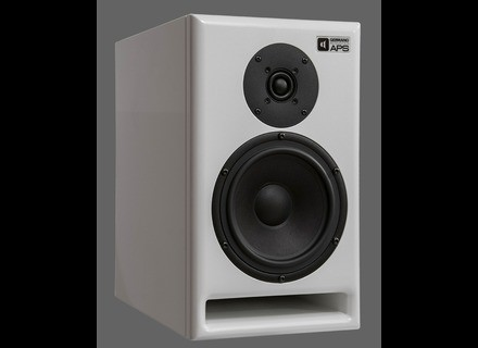 Aps - Audio Pro Solutions Aeon 2