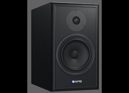 Aps - Audio Pro Solutions Klasik 2020