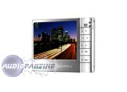 Archos 405 30 GB