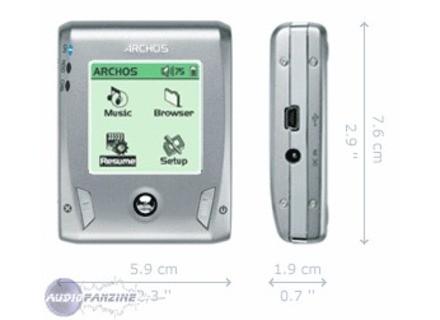 ARCHOS GMINI XS 200 WINDOWS 8 DRIVERS DOWNLOAD (2019)