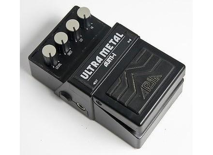 Aria AUM-1 Ultra Metal