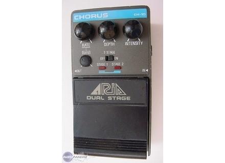 Aria CH-10 Chorus