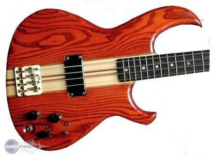 bass pro trackid sp 006