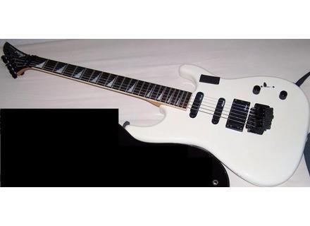 aria pro 2 guitar serial numbers