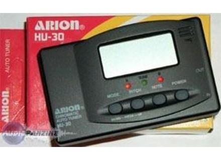 Arion HU-30