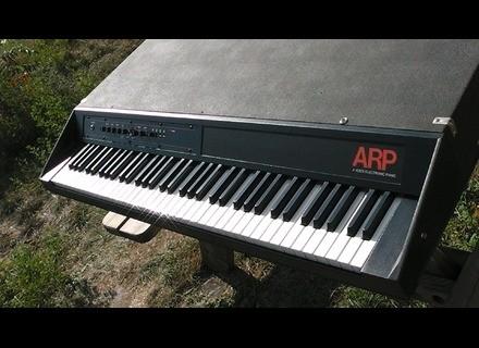 ARP Model 3351 - 4 Voice Electronic Piano