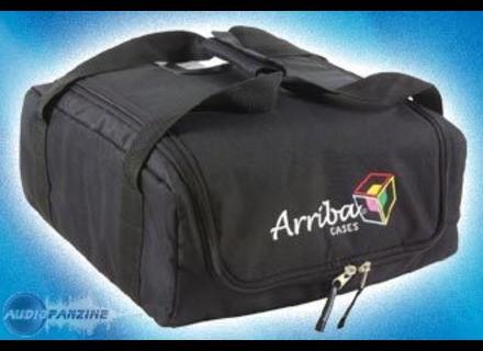 Arriba Cases AC-100