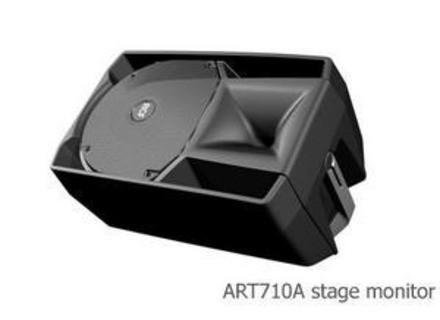 Art 710-A