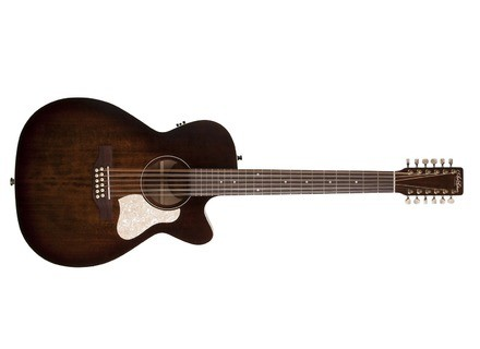 Art & Lutherie Legacy CW 12