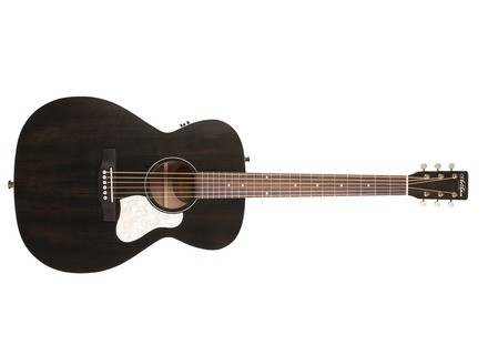 Art & Lutherie Legacy Q1T