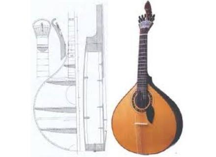 Artis Classical Guitar