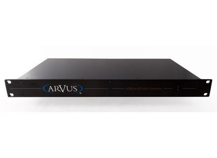 Arvus HDMI-2A