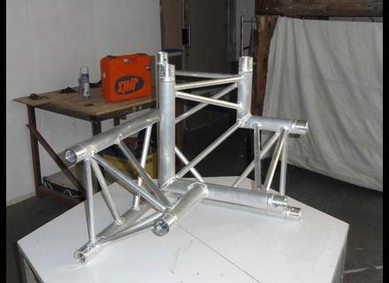 ASD SX390 Angles