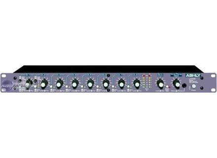 Ashly LX308B