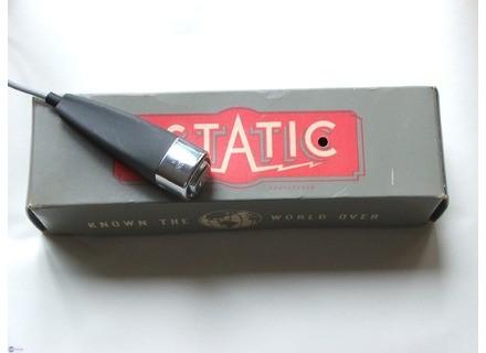 Astatic 335 H