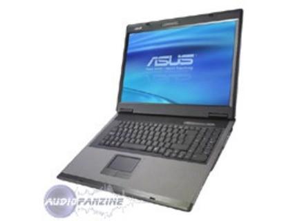 Asus A7SN-7S004C