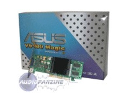 ASUS V9180 MAGIC WINDOWS 8 X64 DRIVER DOWNLOAD