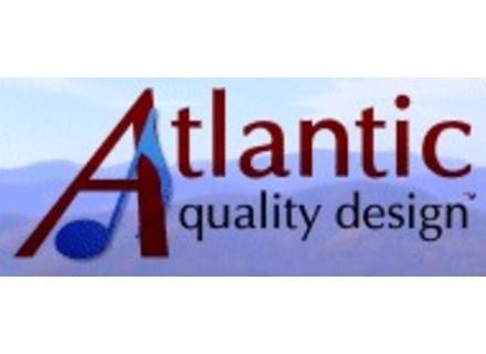 Atlantic Quality Design Inc Guitar Pickup Tone Database