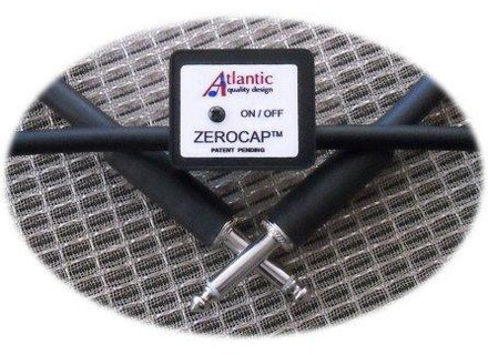 Atlantic Quality Design Inc Zerocap