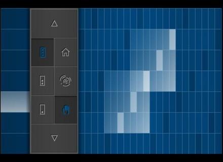 Audanika SoundPrism Pro