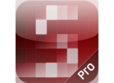 Audanika SoundPrism Pro 2.0