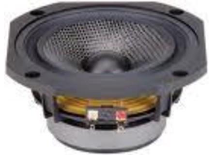 Audax HM 130 C0
