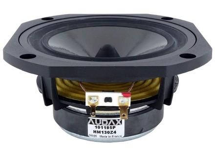 Audax HM 130 Z4