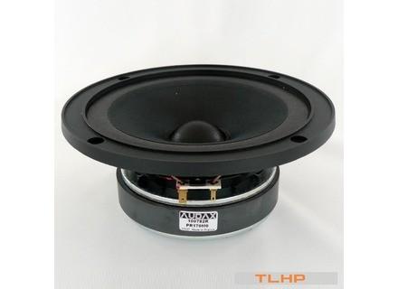 Audax PR170M0