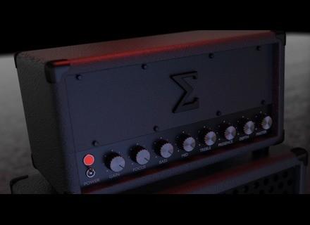 Audio Assault Sigma