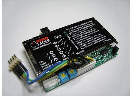 Audio Innovate InnoFader
