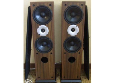 Audio Reference DCL 500