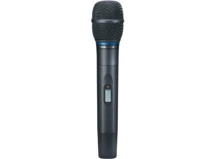 Audio-Technica AEW-T3300a