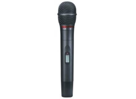 Audio-Technica AEW-T4100a