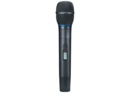 Audio-Technica AEW-T5400a