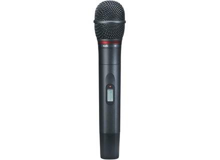 Audio-Technica AEW-T6100a