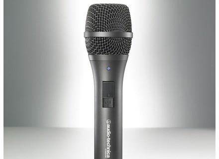 Audio-Technica  AT2005USB