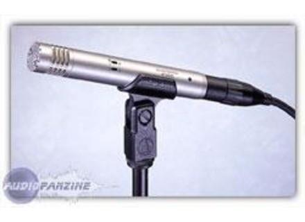 Audio-Technica AT3031