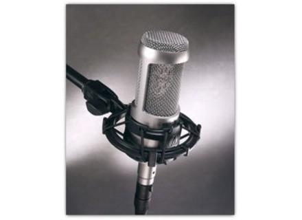Audio-Technica AT3060
